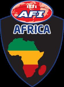 AFI Africa logo