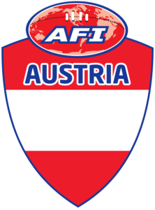 AFI Austria logo
