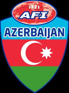AFI Azerbaijan logo