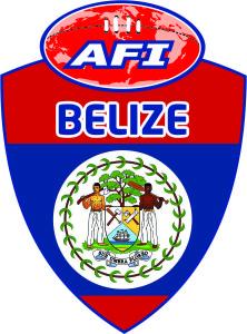 AFI Belize logo