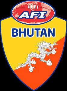 AFI Bhutan logo