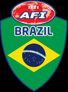 AFI Brazil logo