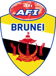 AFI Brunei logo