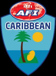 AFI Caribbean logo