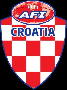 AFI Croatia logo
