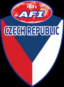 AFI Czech Republic logo