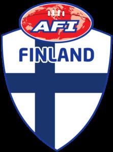 AFI Finland logo
