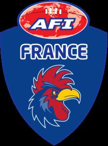 AFI France logo