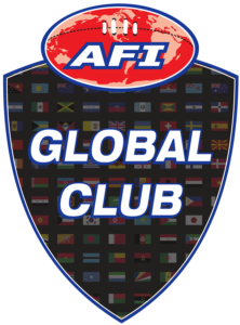 AFI Global Club logo