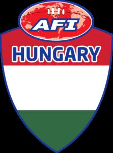 AFI Hungary logo