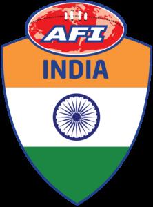AFI India logo