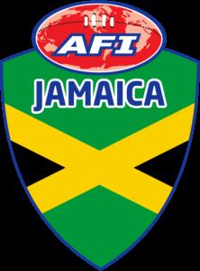 AFI Jamaica logo