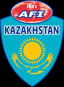 AFI Kazakhstan logo