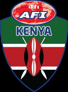 AFI Kenya logo
