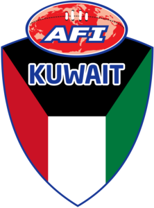 AFI Kuwait logo