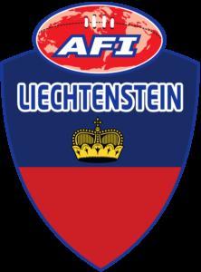AFI Liechtenstein logo