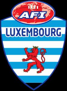 AFI Luxembourg logo