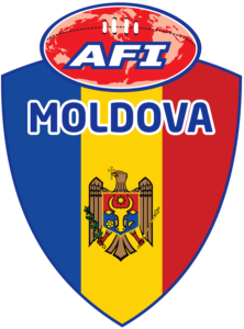 AFI Moldova logo