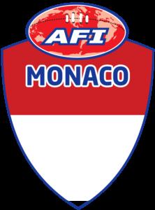 AFI Monaco logo