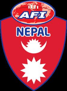 AFI Nepal logo