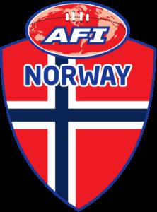 AFI Norway logo