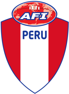 AFI Peru logo
