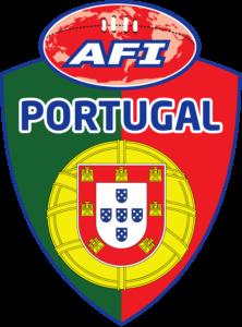 AFI Portugal logo