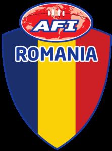 AFI Romania logo
