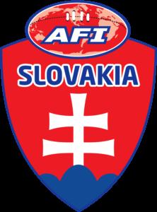 AFI Slovakia logo