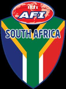 AFI South Africa logo