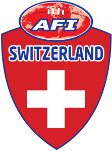 AFI Switzerland logo