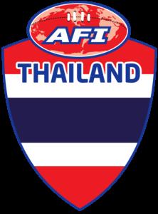 AFI Thailand logo