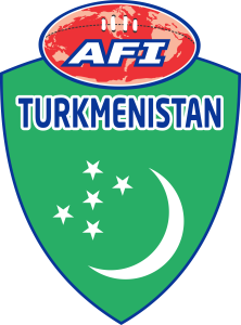 AFI Turkmenistan logo