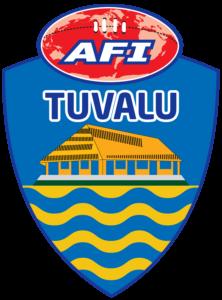 AFI Tuvalu logo