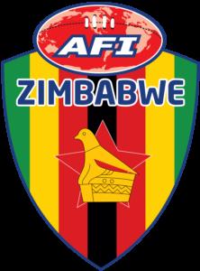AFI Zimbabwe logo