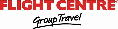Flight Centre Group Travel logo