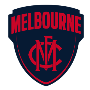 melbourne-demons-afl-logo