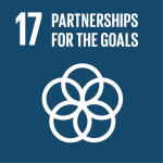 SDG_17