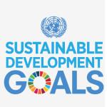 SDG_18