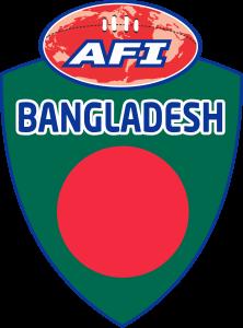 AFI Bangladesh logo