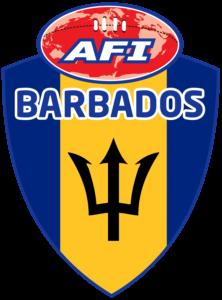 AFI Barbados logo