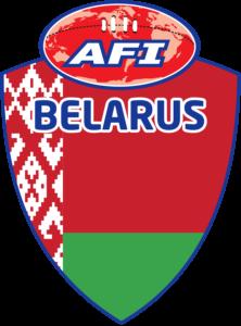 AFI Belarus logo