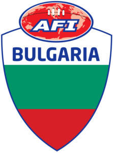 AFI Bulgaria logo