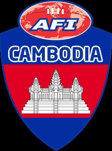 AFI Cambodia logo