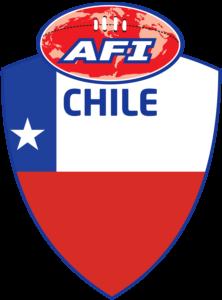 AFI Chile logo