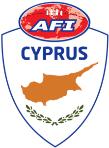 AFI Cyprus logo