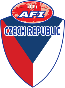 AFI Czech Republic logo