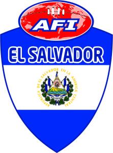 AFI El Salvador logo