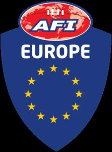 AFI Europe logo