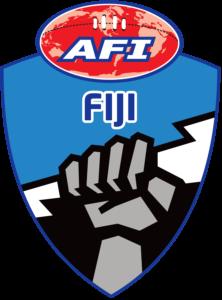 AFI Fiji logo